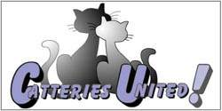 Catteries United